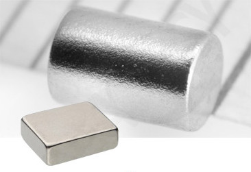 Neodymium magnets / Rare Earth Magnets