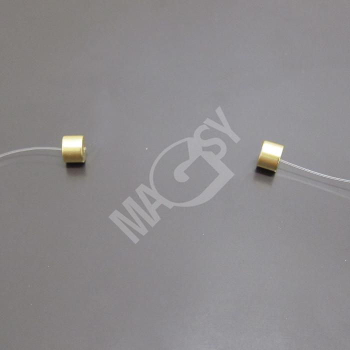 1361dc03d Magnetické uzávěry na šperky - MAGSY, s.r.o. Fryšták